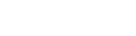 Larger Logo with text Kurz WInd Division