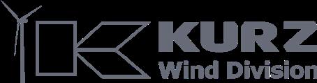 Kurz Wind Division Logo
